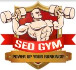 SEO Gym (upgrade service for BIHA members)